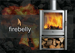 firebelly-brochure-front