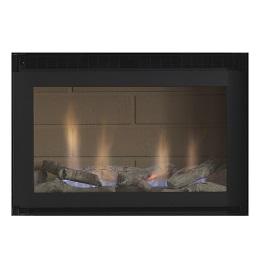 gas-fires-img.jpg