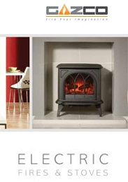 gazco-elec-fires-stoves-front-page