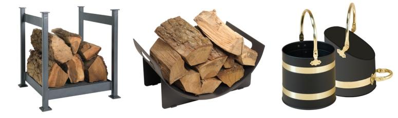 Scuttles-Log-Holders