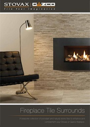 stovax-gazco-fireplace-surrounds