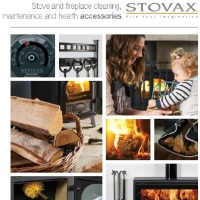 stovaxaccfront