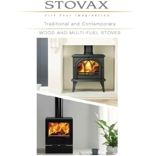 stovaxmultifront