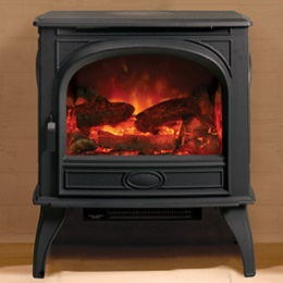 traditional-electric-stoves-img