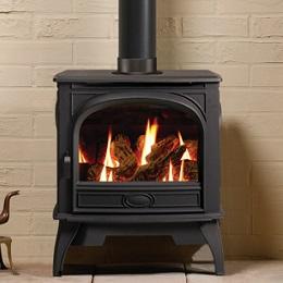 traditional-gas-stove-img