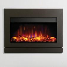 wallmountedfire