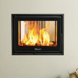 wood&multi-fuel-fireplaces-img